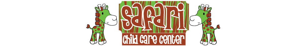 Safari Child Care Center