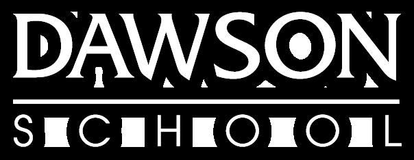 ALEXANDER DAWSON SCHOOL, LLC