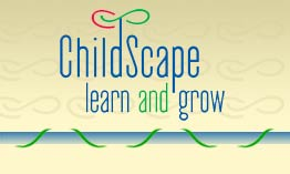 CHILDSCAPE LEARN AND GROW II