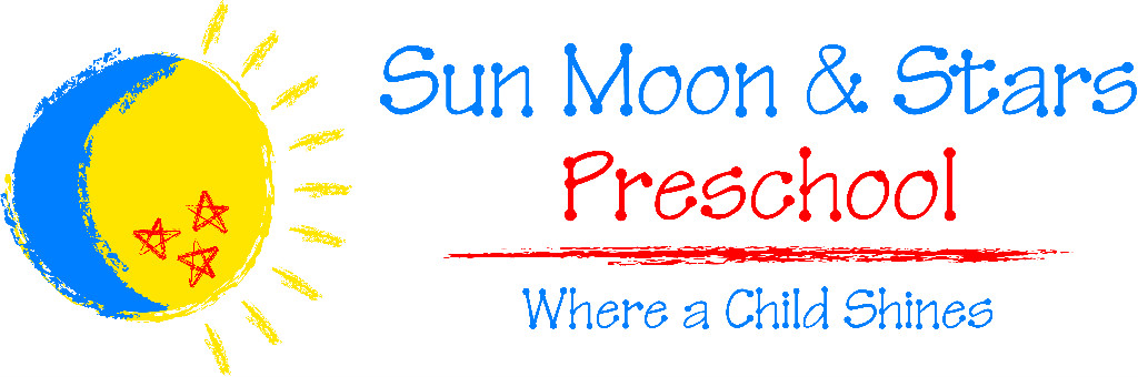 SUN MOON & STARS PRESCHOOL, LLC