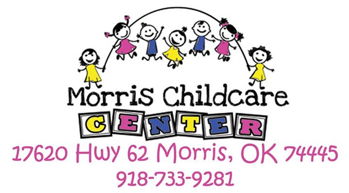 MORRIS CHILD CARE CENTER, LLC