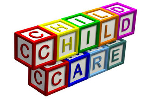 LITTLE ONES CHILD CARE